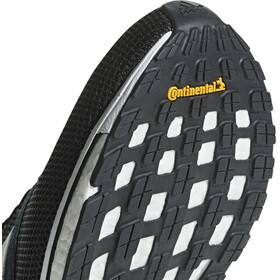 adidas Adizero Adios 4 Shoes Men core black/ftwr white/core black